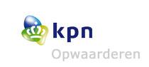 kpn-new