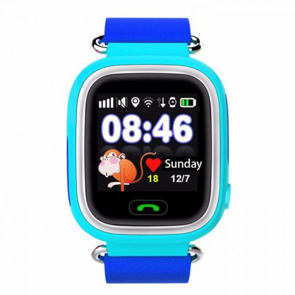 gps-q90-watch-touch-screen-wifi-positioning-smart-watch-children-sos-call-location-finder-device-anti-lost-reminder-pk-q60-q80-1
