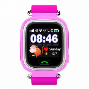 gps-q90-watch-touch-screen-wifi-positioning-smart-watch-children-sos-call-location-finder-device-anti-lost-reminder-pk-q60-q80-2