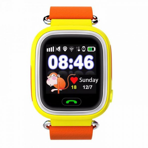 gps-q90-watch-touch-screen-wifi-positioning-smart-watch-children-sos-call-location-finder-device-anti-lost-reminder-pk-q60-q80
